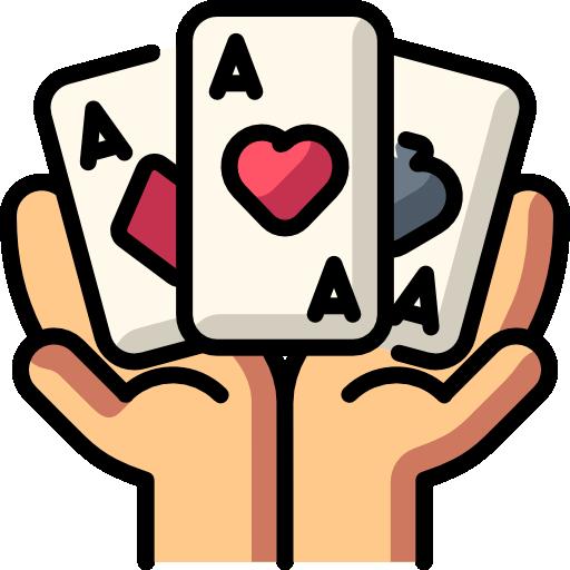 en çok oynanan poker siteleri
